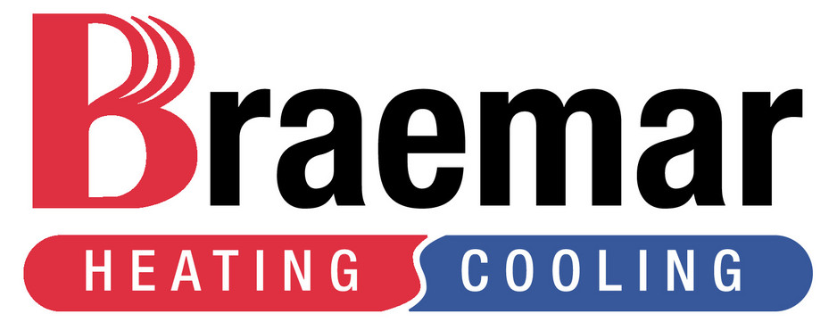 braemer logo